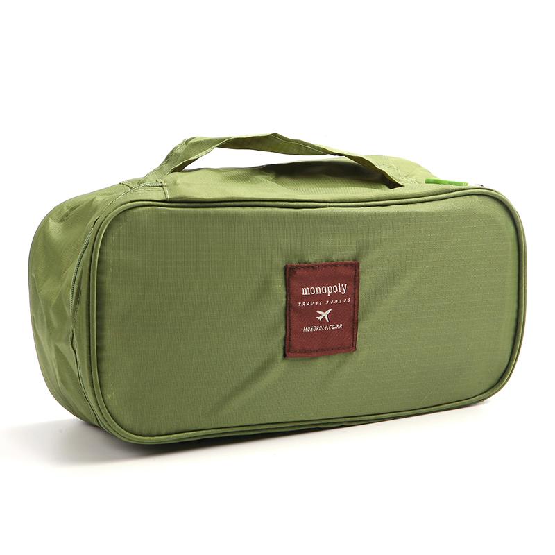 garter sous v tement soutien gorge lingerie voyage organiseur sac bo te tanche. Black Bedroom Furniture Sets. Home Design Ideas