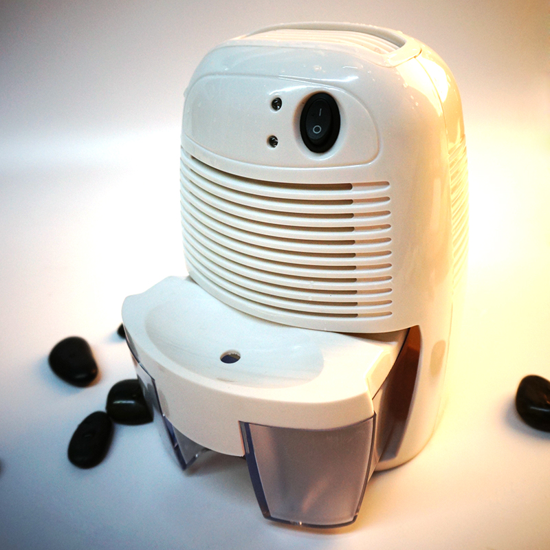 details about 500ml mini small air dehumidifier home bedroom kitchen