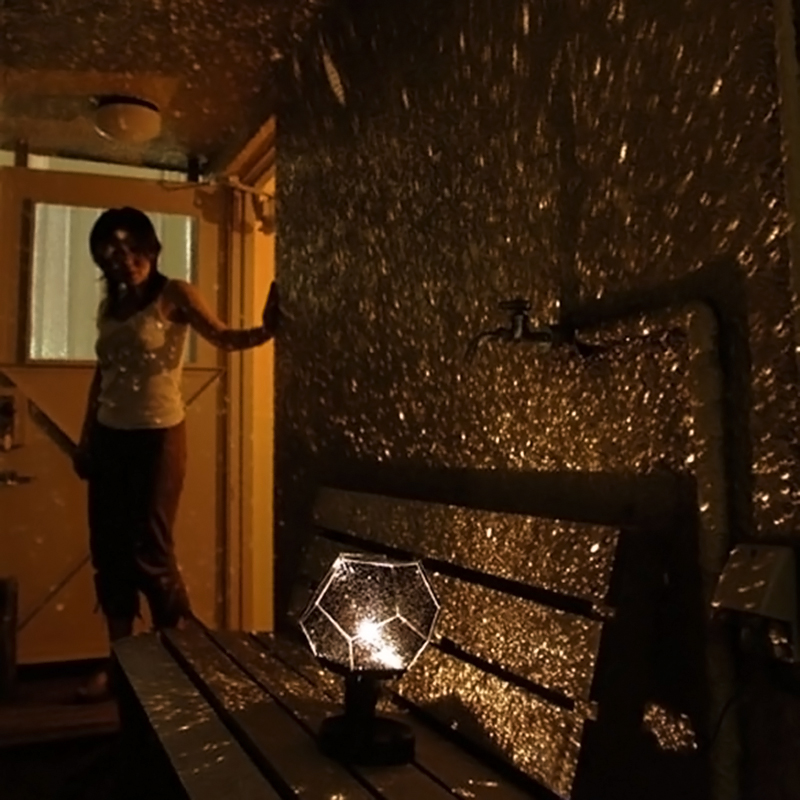 kids bedroom night starry lamp master projector sky star light ebay