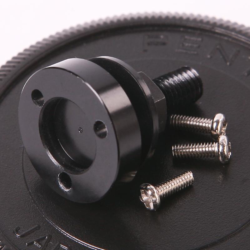 Motor Prop Holder Sunnysky 2212 Clamp Adapter Fixture Dia