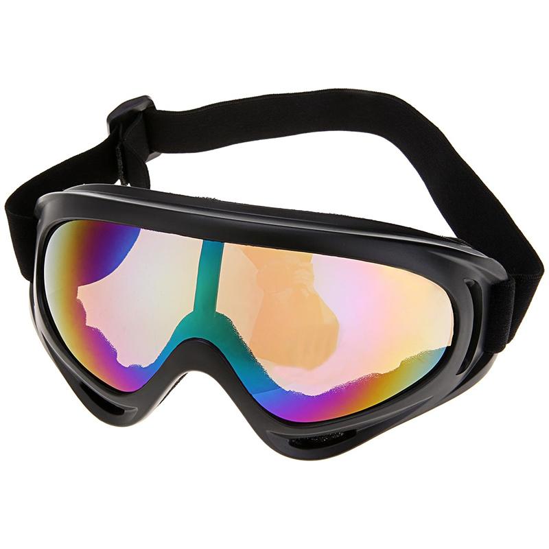 ski goggle brands  ski snowboard