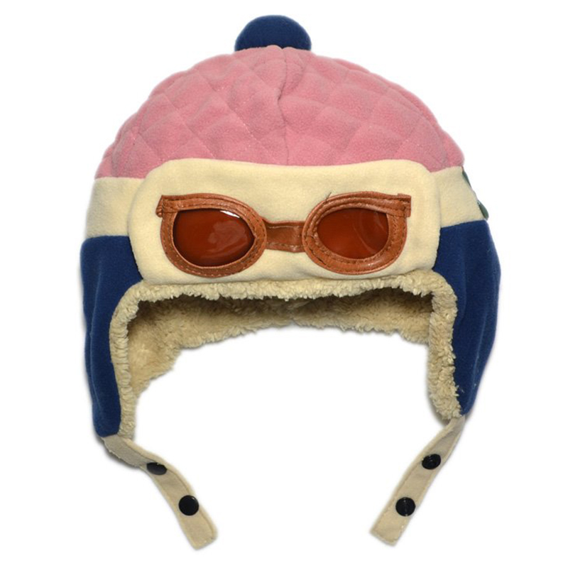 toddlers cool baby boy infant winter pilot
