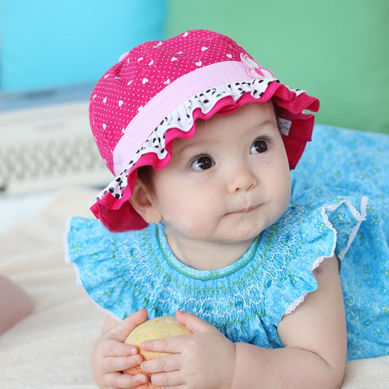 Baby Mutze Angebote Auf Waterige