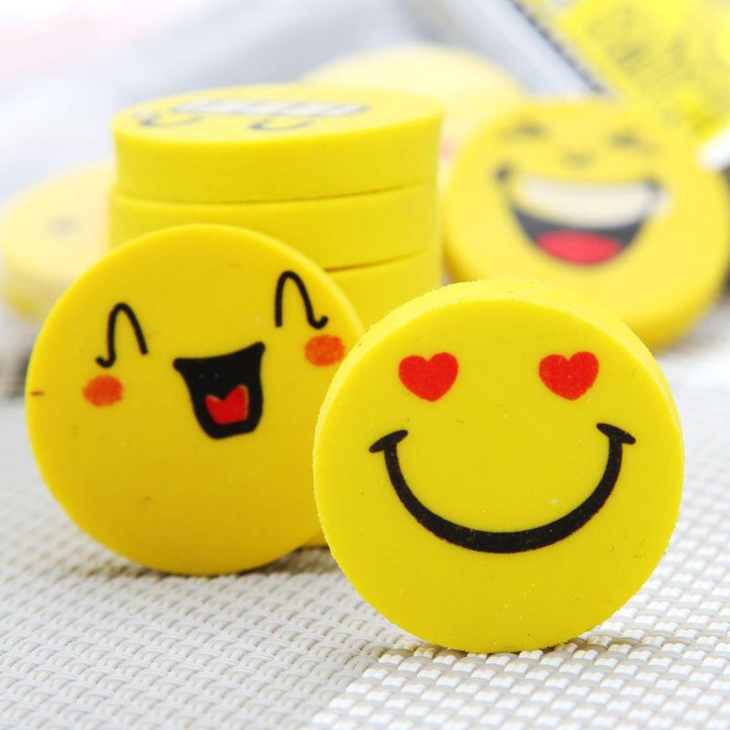 Emoji pop camera and smiling emoji face apps directories