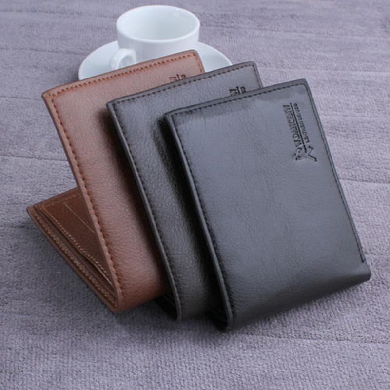 designer money clip card holder 0mho  Preview