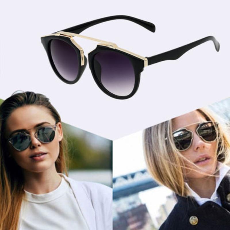 designer eyeglasses frames  oversized designer