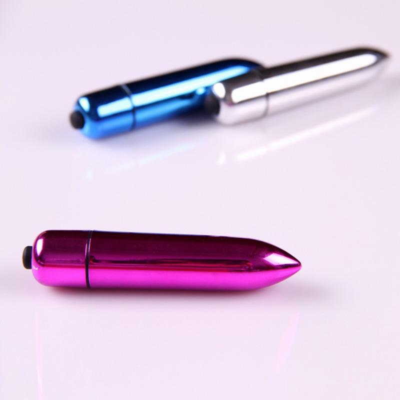 massage sickla bullet vibrator