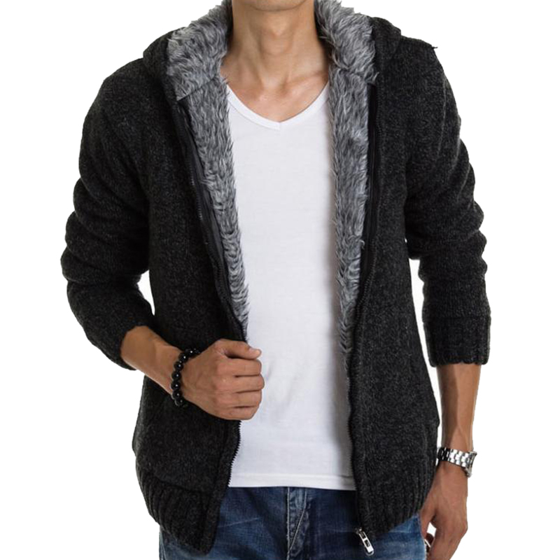 Men's Hooded Shirts Hooded shirts are a great way to layer on a cold day or used as a light cover up on a warm night. A common trend for men's because you can wear these long sleeve hooded tees all year round from winter days to summer nights.