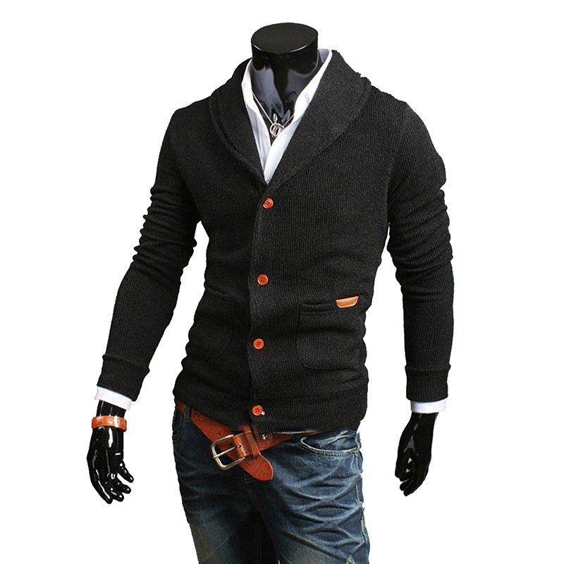 Free shipping and returns on Men's Slim Fit Sweaters at flip13bubble.tk