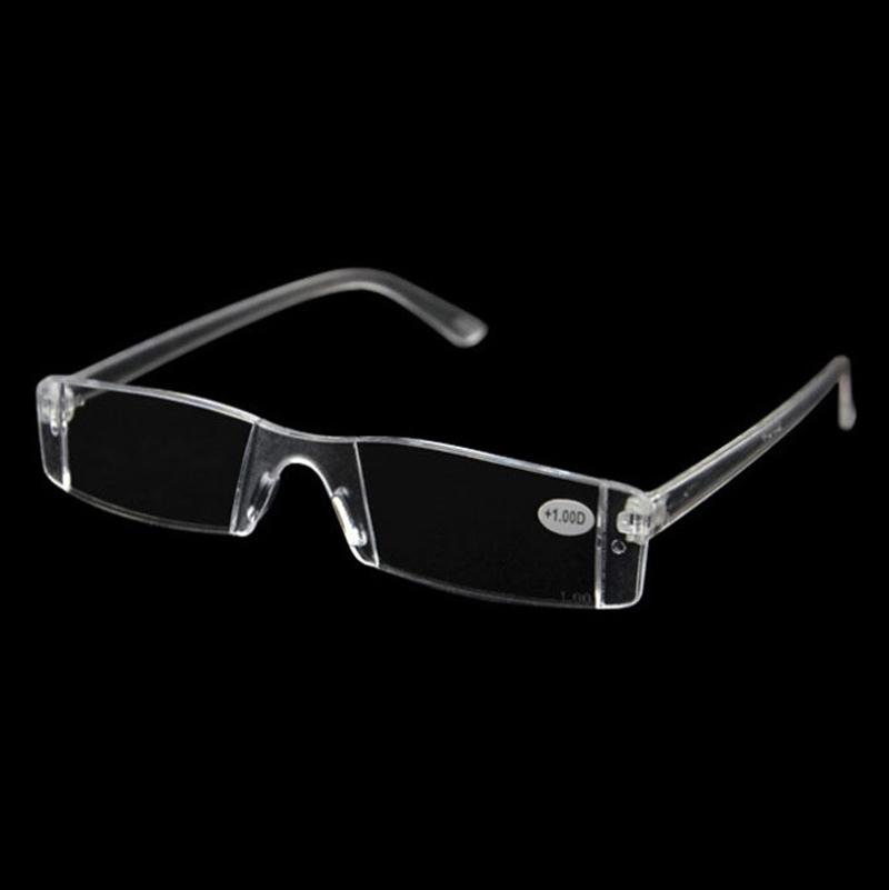 reading glasses 1 50 power www panaust au