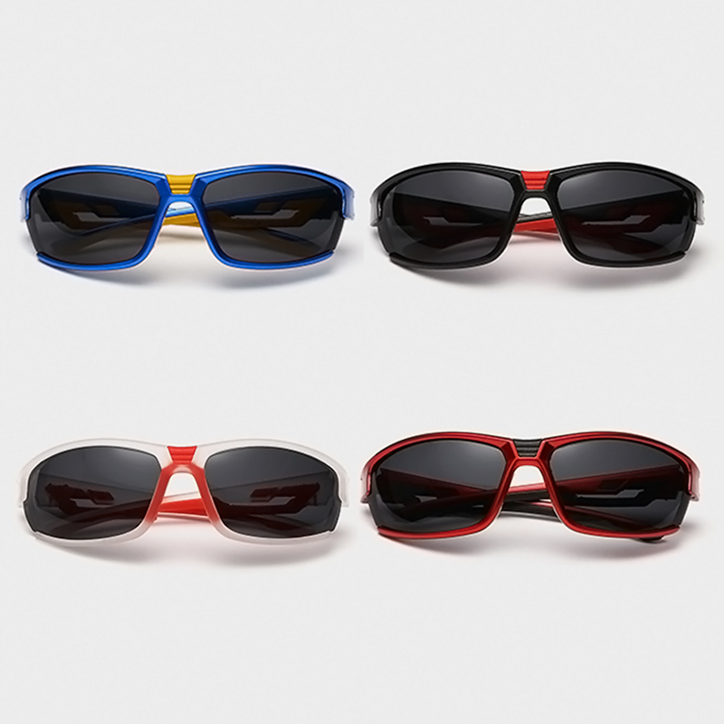 polarized snowboard goggles  polarized sunglasses
