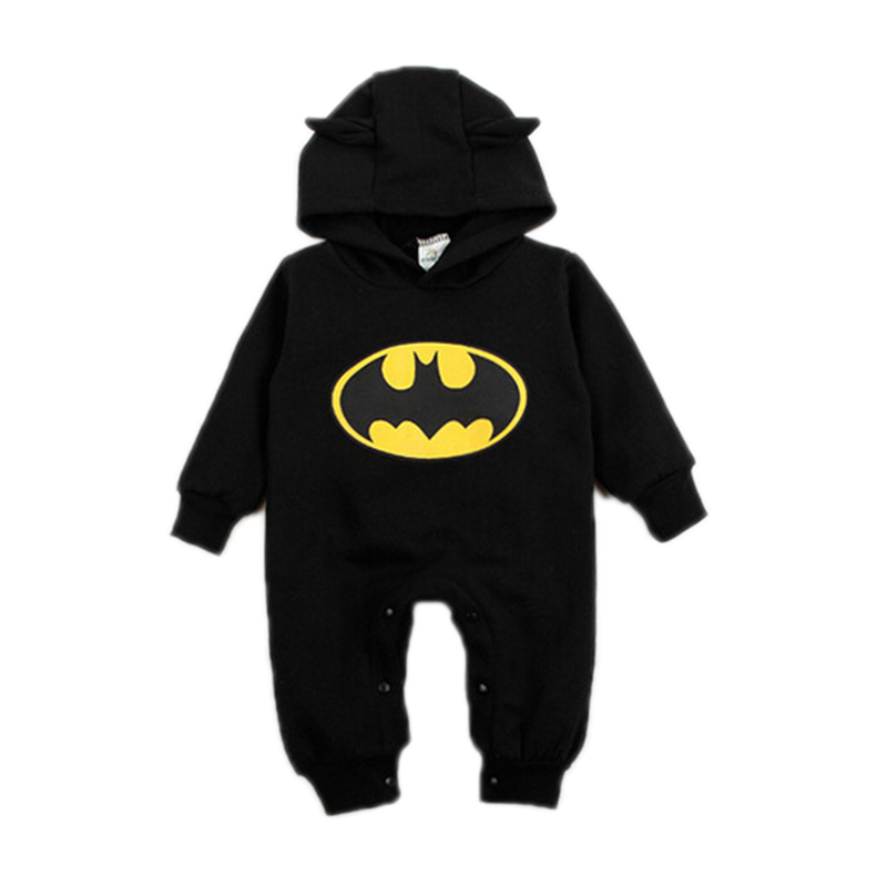 Shop for batman baby clothes online at Target. Free shipping on purchases over $35 and save 5% every day with your Target REDcard.