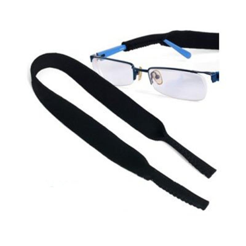 eyeglasses neck cord sunglasses rope string holder glasses