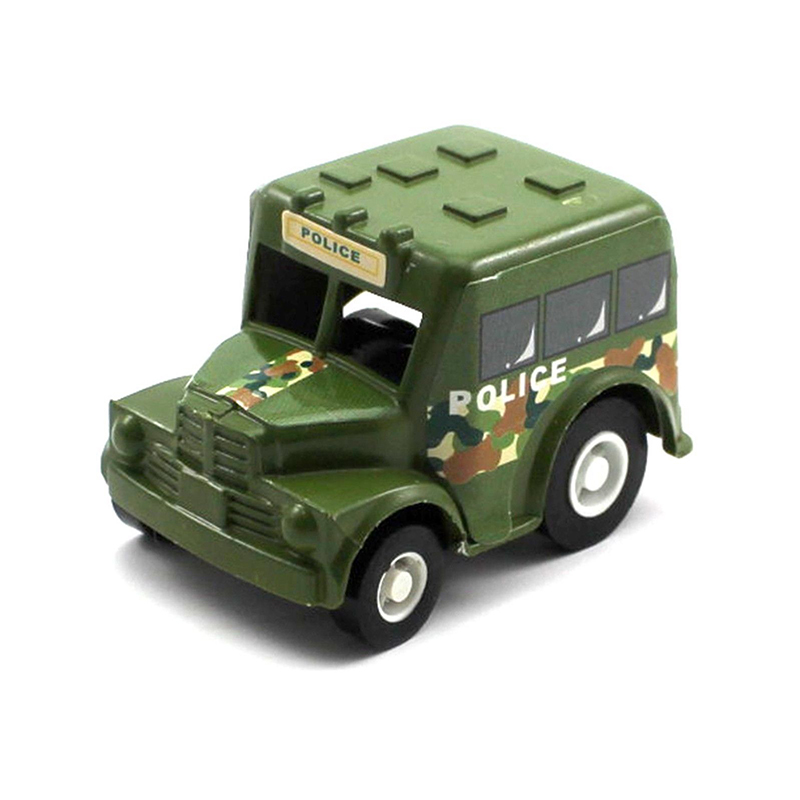 Small Toy Cars For Boys : New classic boy girl truck vehicle kids child toy mini