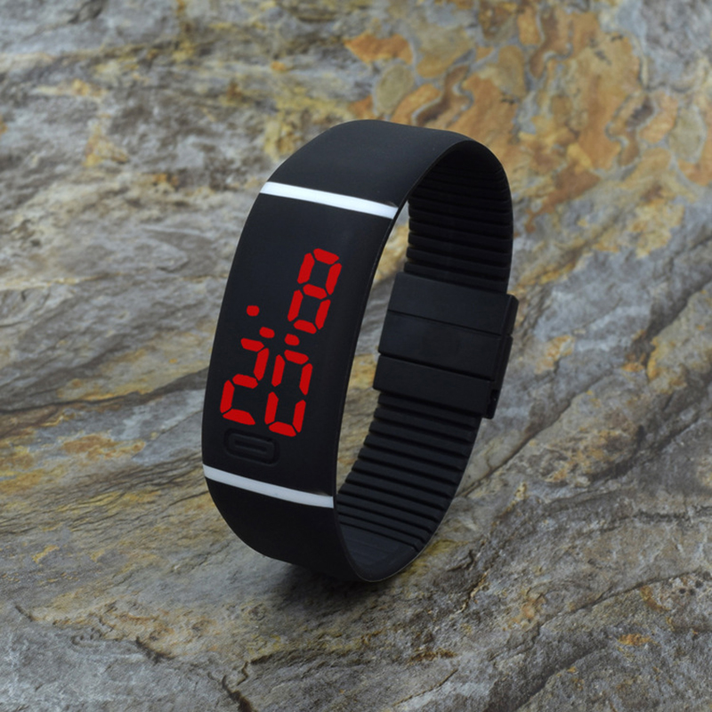 yayloo product smart bracelet waterproof bluetooth
