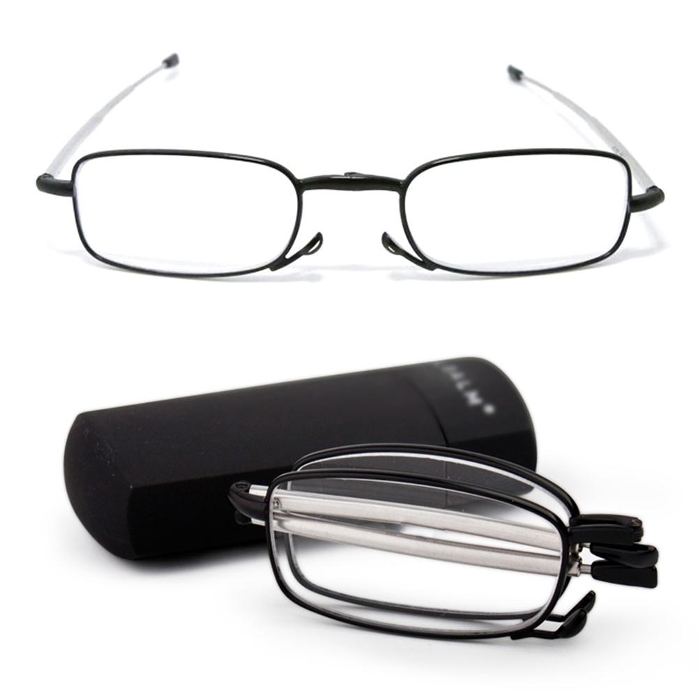 602b711897fd Eyewear Porsche Design. Folding Reading Glasses Uk Cinemas 93. Folding  Reading Glasses Uk Best Cnapracticetesting 2018