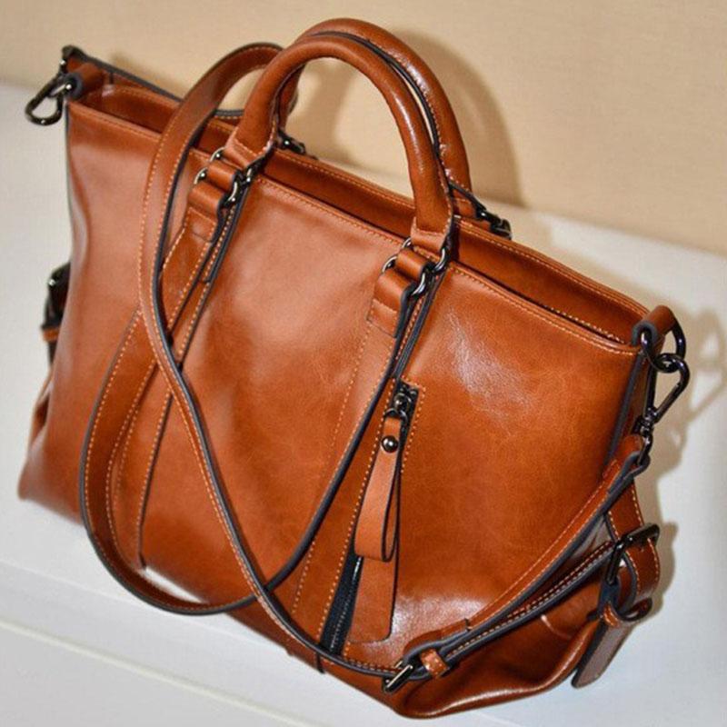 blue prada handbags - Top 10 Designer Handbags | eBay
