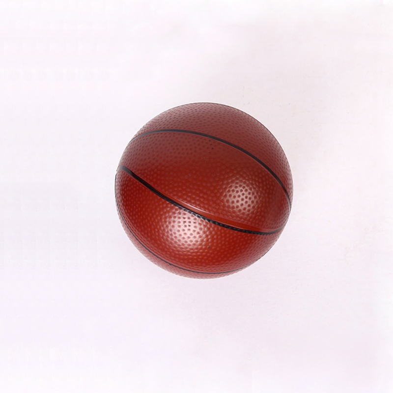 Small Toy Basketball : Small basketball inflatable ball children s toys