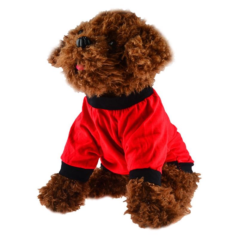 kleine haustiere hunde welpen sommer kleidung mantel t shirt sport kost me weste ebay. Black Bedroom Furniture Sets. Home Design Ideas