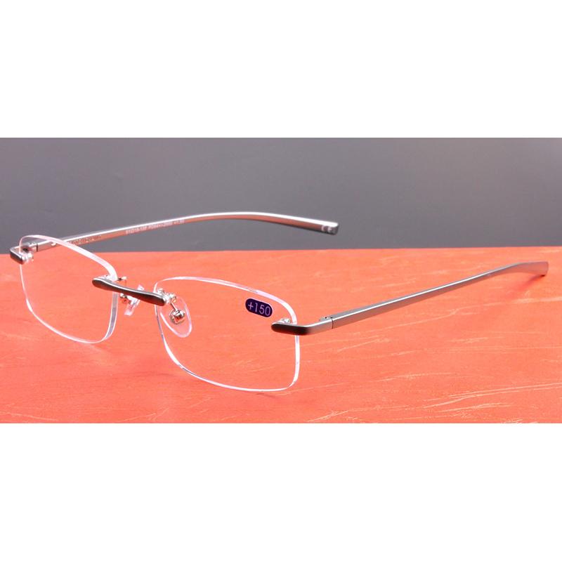 designer glasses frames for women  women\'s rimless