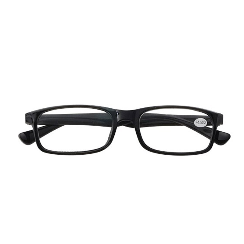 Definition Of Glasses Frame : Unisex Reading Glasses Full-Frame High Definition Resin ...