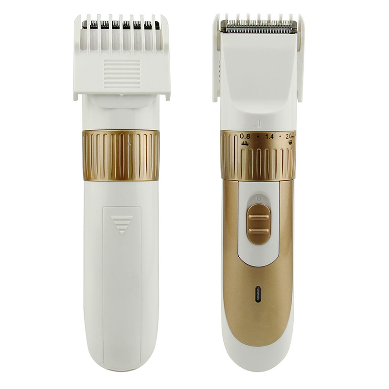 electric beard trimmer reviews uk wahl men 39 s electric rechargeable beard hair clipper. Black Bedroom Furniture Sets. Home Design Ideas