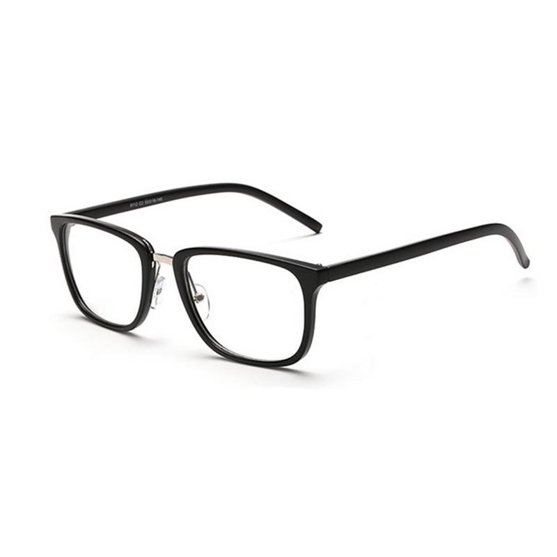 Super Lightweight Glasses Frames : NEW ROUND GLASSES FRAMES OPTICAL SUPER LIGHT VINTAGE ...