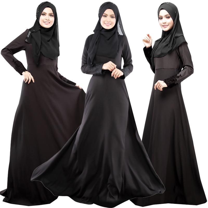 Online Hijab Fashion Shop