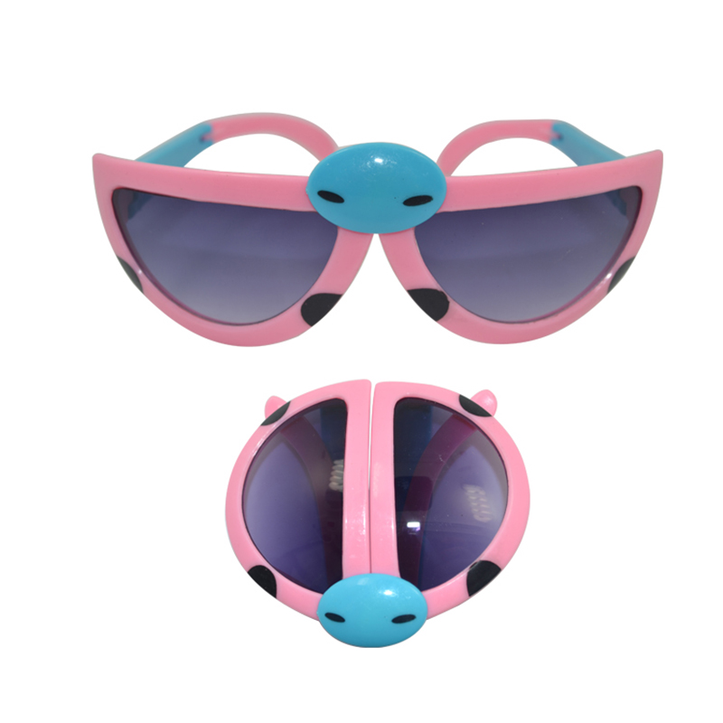 kids designer sunglasses  kids sunglasses