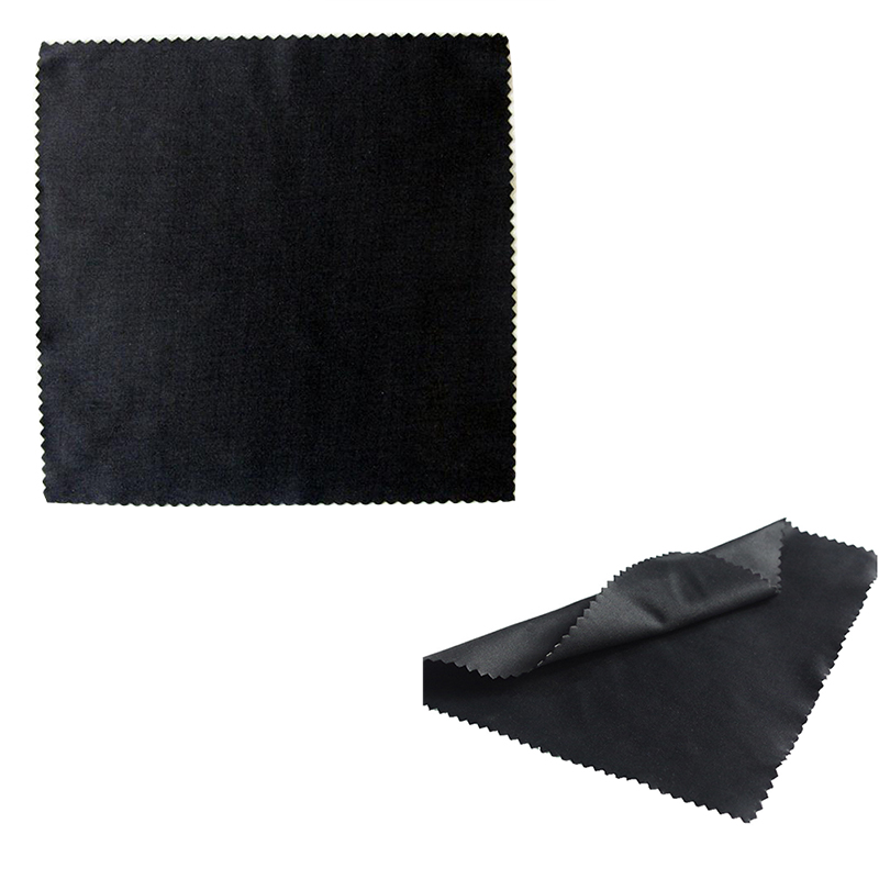 Microfiber Cleaning Cloth For Camera Lens: 10Pcs New Microfiber Phone Screen Camera Lens Glasses