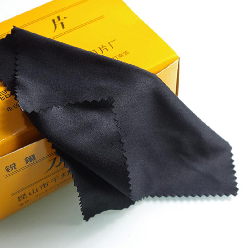 Microfiber Cleaning Cloth For Camera Lens: 10x Microfiber Phone Screen Camera Lens Glasses Cleaner