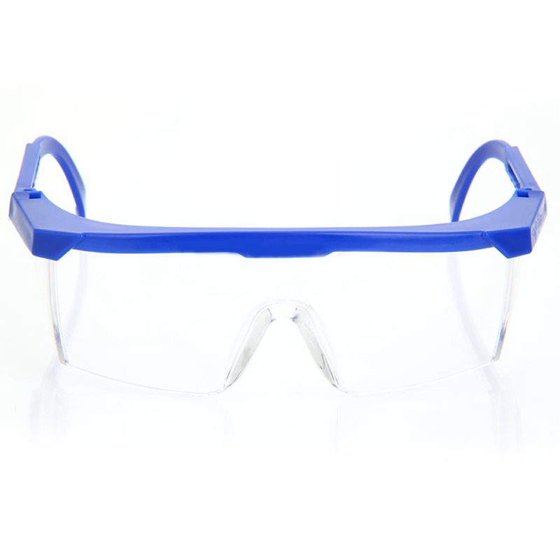 safety goggles  safety anti