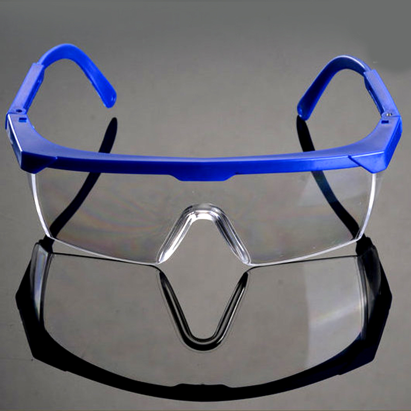 eyeglasses for fashion  goggles glasses