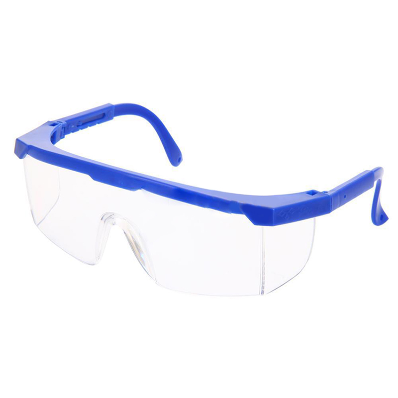 are oakley glasses safety rated  safety anti