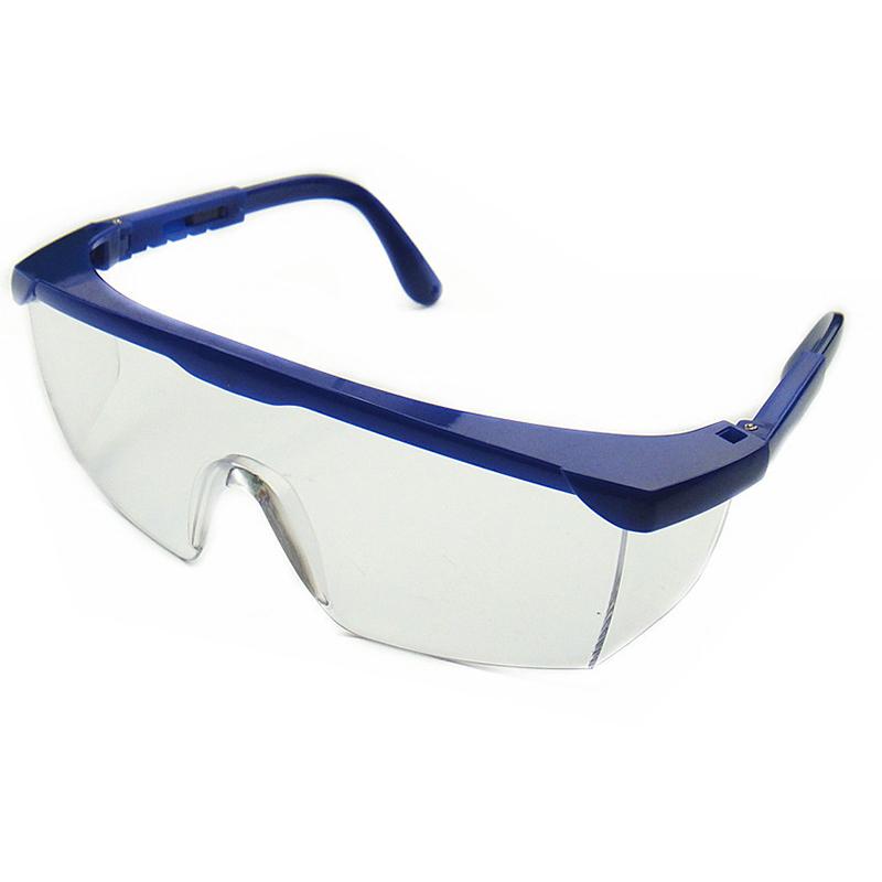 blue snowboard goggles  fog goggles