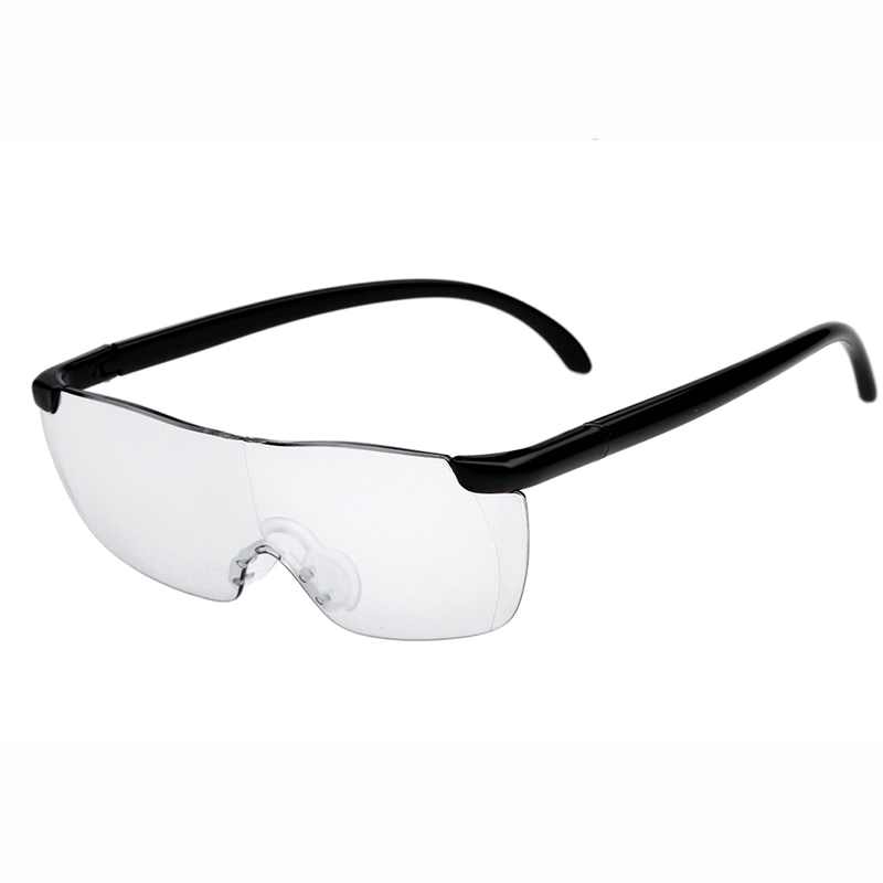 professional magnifying glasses magnification eyewear