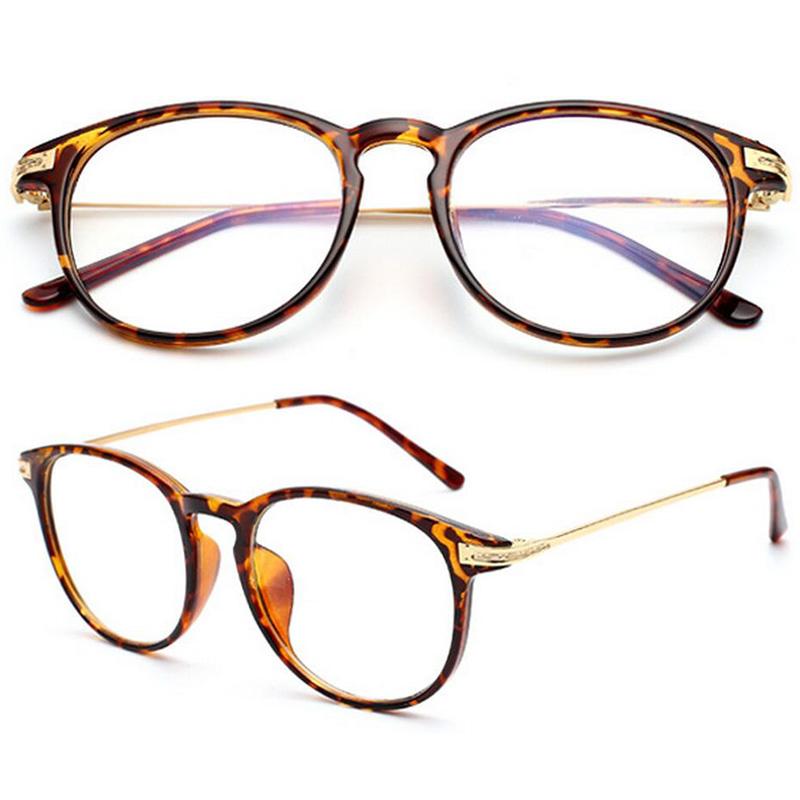 Eyeglass Frames  Shop Cheap Eyeglass Frames from China