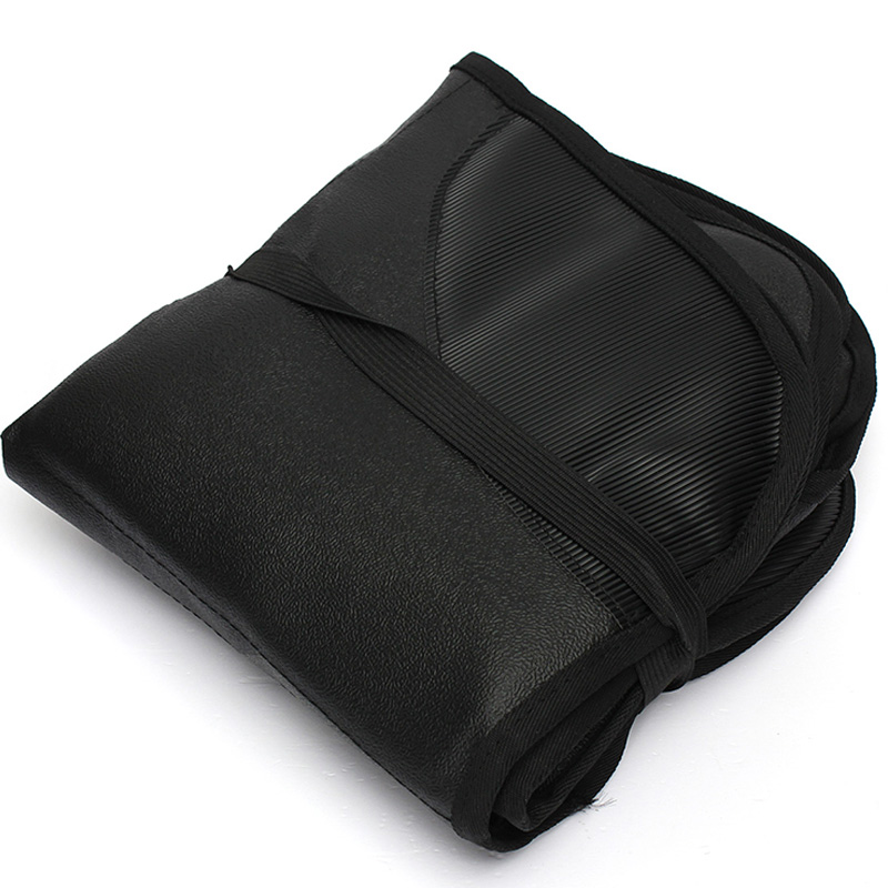 baby car seat protector infant carcover child seat cover baby seat cushion cover ebay. Black Bedroom Furniture Sets. Home Design Ideas