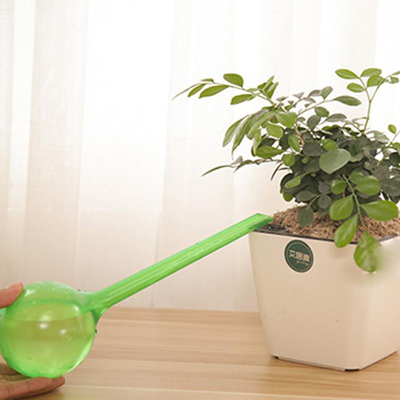 automatique goutte a goutte arrosage plante irrigation controller jardin outil ebay. Black Bedroom Furniture Sets. Home Design Ideas