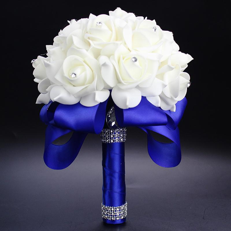 Brautkleider Brautmode-Shopcom Braut