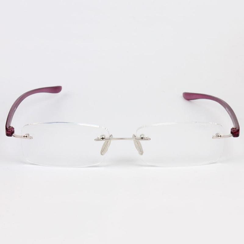 High Quality Unfolded Frameless Design Men&Women Reading ...