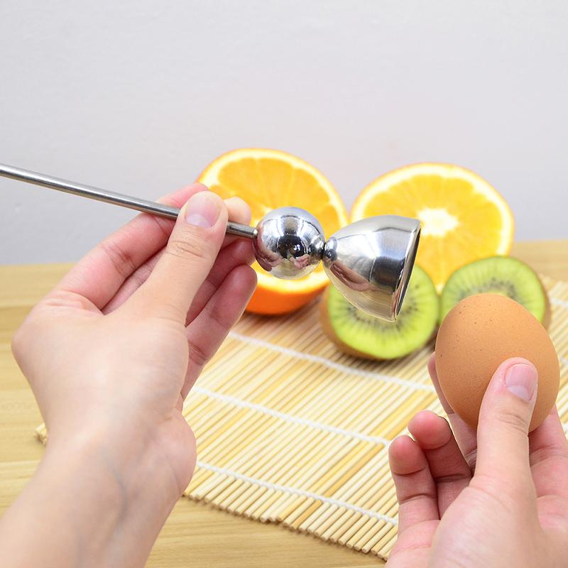 how to make eggs a la coque