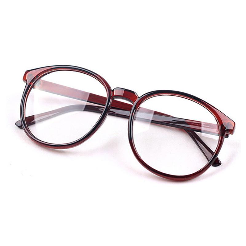 glasses just for fashion  glasses cute fashion