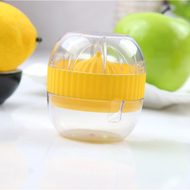 Lemon Juicer Squeezer Hand Manual Tools For Orange Citrus