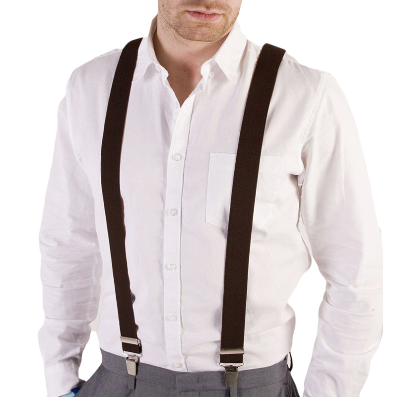 THE Suspender Experts Since SuspenderStore is proud to carry a huge selection The Most Styles & Sizes! · Low Prices · Orders $40+ Ship Free · Fast ShippingTypes: Men, Women, Kids, Youth, Novelty.