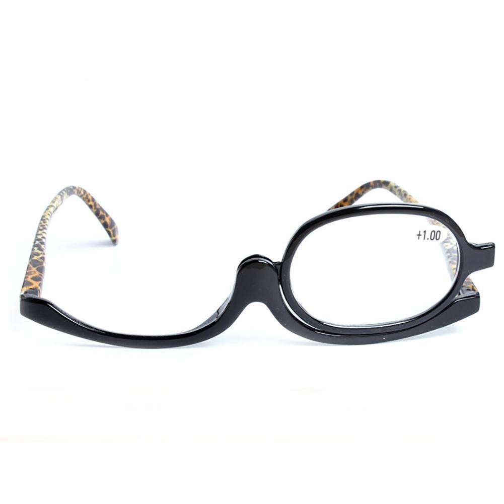new magnifying glasses makeup reading glasses folding