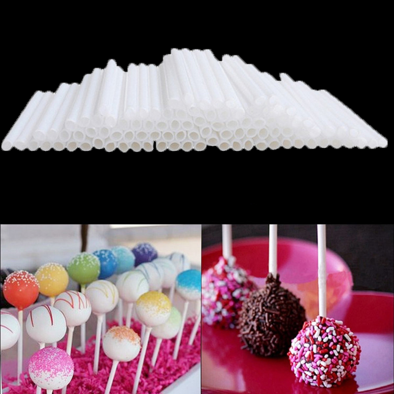 how to make candy lollipops chocolate