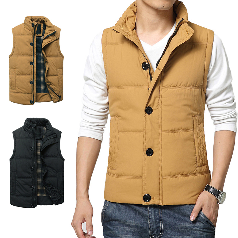 Shop our Collection of Women's Vest Jackets at hereyfiletk.gq for the Latest Designer Brands & Styles. FREE SHIPPING AVAILABLE!