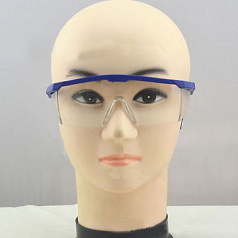 clear glasses frames trend  glasses face: 18cm
