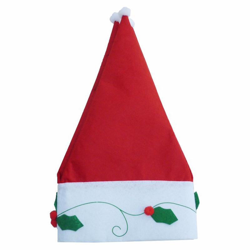 Weihnachts party vorhang t r fenster stoffbahn weihnachten for Wanddeko weihnachten